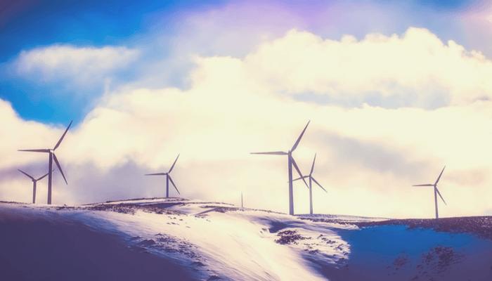 ソーシャルレンディング風力発電