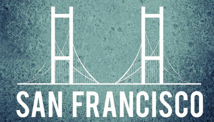 サンフランシスコ不動産案件