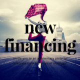 ソーシャルレンディングは新しい資金調達の仕組み