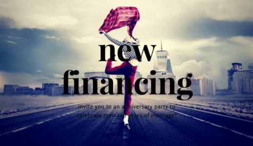 ソーシャルレンディングは新しい資金調達の仕組み、会社比較に役立つ事業者知識