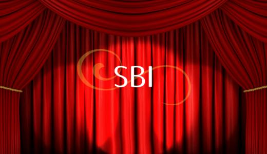 SBIソーシャルレンディングに300万円投資中!評判・実績・口コミなどまとめました
