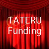 TATERU Fundingの評判・特徴・投資情報まとめ