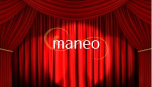 maneo