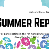 matsuの1,500万円ソーシャルレンディングポートフォリオ 〜2018年6月
