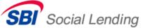 sbi-sociallending