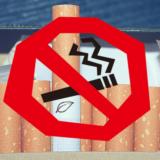 禁煙して積立投資