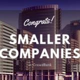 クラウドバンクの中小企業支援ファンド