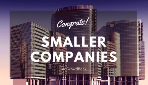クラウドバンクの中小企業支援ファンドを徹底網羅して投資判断をしやすくする