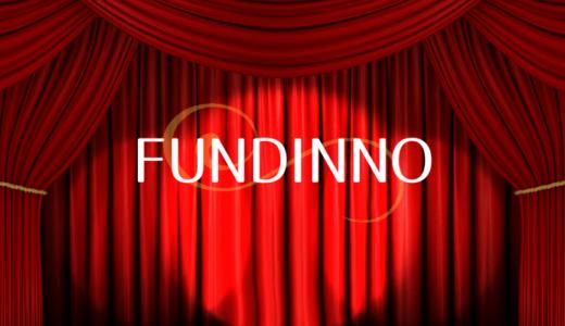 【2018年版】FUNDINNO(ファンディーノ)の評判・評価・仕組みまとめ