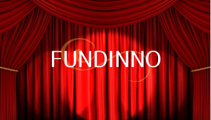 FUNDINNO(ファンディーノ)の評判・利益の仕組み