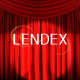 LENDEXは怪しい事業者なのか?その評判