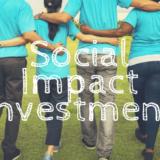 クラウドクレジット主催「社会インパクト投資勉強会」