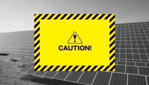 九州電力による太陽光出力制限