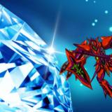見せてもらおうか、maneoのプラチナ・ダイヤモンドの投資性能とやらを