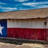 ガイアのテキサス案件の遅延