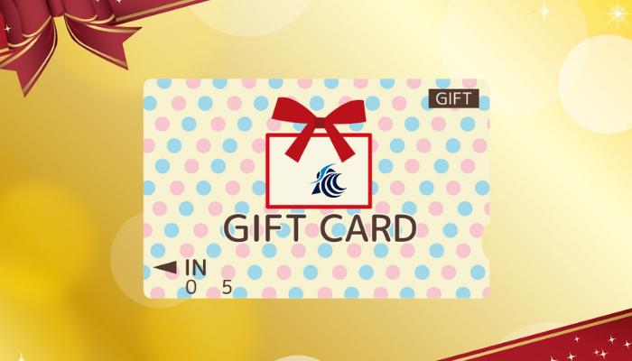 SAMURAIで30万円投資すると3,000円QUOカードプレゼント