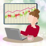 くりっく株365はいつから始めたらいい?配当月によってタイミングを計るのも賢い選択