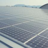 経産省が未稼働の太陽光FIT価格を見直し検討予定