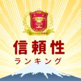 """【最新版】2018年ソーシャルレンディング事業者""""信頼性""""ランキング"""