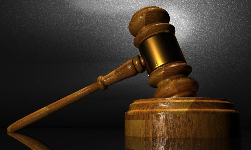 みんクレとマネオマーケットの集団訴訟