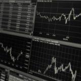 相場急落時(ミニバブル崩壊)のソーシャルレンディング含めた各投資への影響