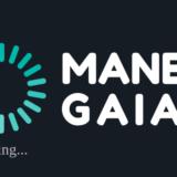ヤバイな…maneoマーケット社がガイアファンディングに適当に扱われている件について