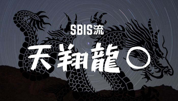 SBIS流