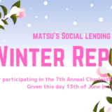 matsuの1,000万円ポートフォリオ2019年1月号(ソシャレン+その他)
