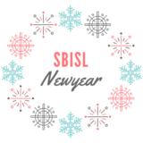 SBIソシャレンの株主がSBIグループになり監査法人が付く