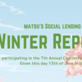 matsuの1,000万円ポートフォリオ2019年2月号(ソシャレン+その他)