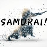 【令和キャンペーン】本日16時!SAMURAI日本保証ファンド募集スタート【ラストチャンス】