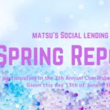 matsuの1,000万円ポートフォリオ2019年5月号(ソシャレン+その他)