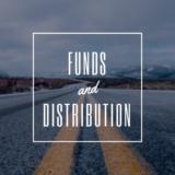 【世界情勢悪化中】Fundsアイフルファンドから分配金ゲットです【癒やされる】